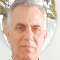 Apostolos Michailoudis