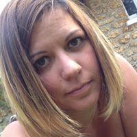 Sandra Bonnery