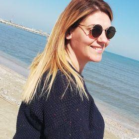 Ilaria Fattori