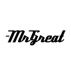MR GREAT - Social Media Marketing Agency in London