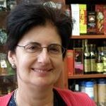 Małgorzata Sujka