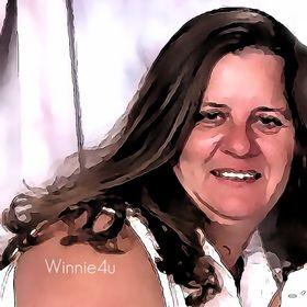 Winnie M Peric