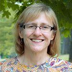 Catherine Grimm