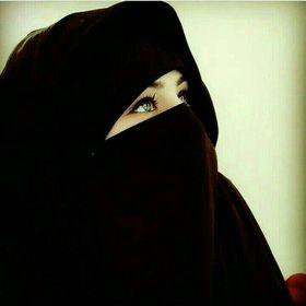 Uneza Maryam