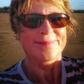 Paula M Wolter