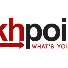 Sikhpoint.com