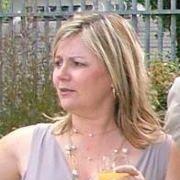 Sharon Maggott