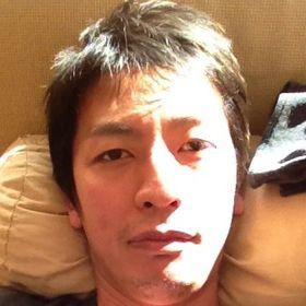 Daisuke Fukamaki