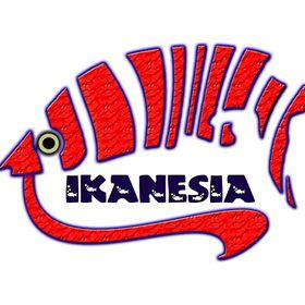 Ikanesia Fish Farm