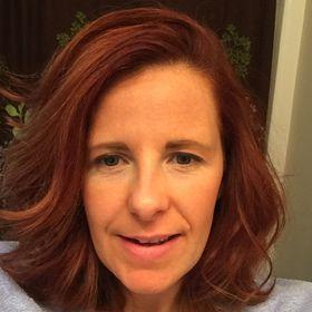 Ericka Myers