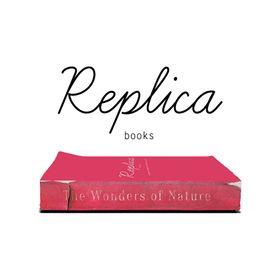 Replica Books