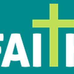 Office of Faith Formation Episcopal Church CO