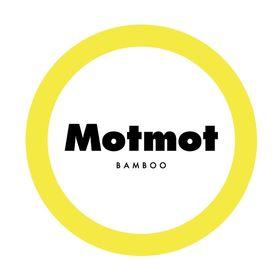 motmotbamboo
