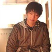 Satoshi Makino