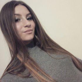 Bianca Guțui