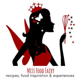 Miss Food Fairy