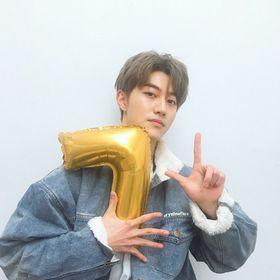 Yeojin Jeong