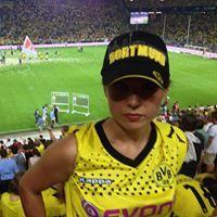 Agata Baran