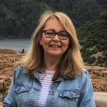 Janine Fenelon
