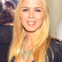 Carla Pinto Silva