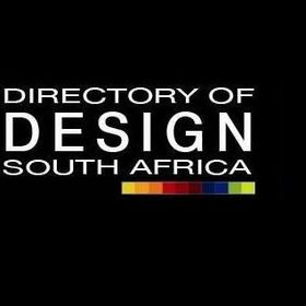 Directory of Design