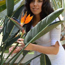 Minerva Rodriguez