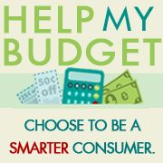 Help My Budget