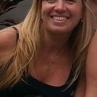 Lorena Lucente