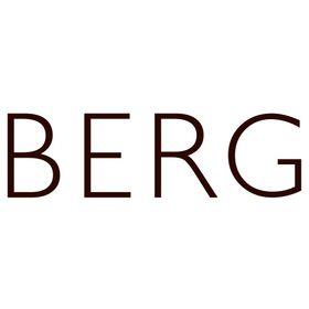 Berg Watches
