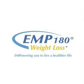 emp 180 weight loss diet plan