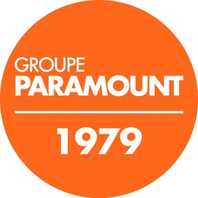 Groupe Paramount