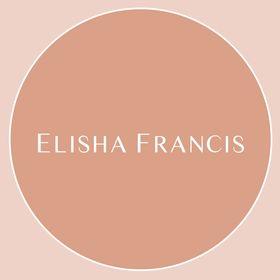 Elisha Francis | Bohemian Jewellery & Accessories