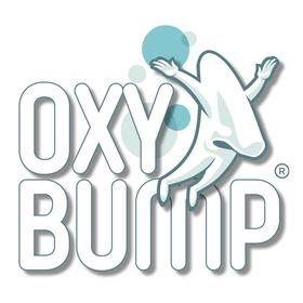 Oxy Bump
