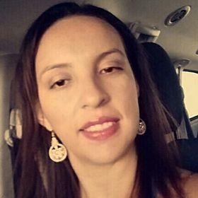 Danitza Rodriguez