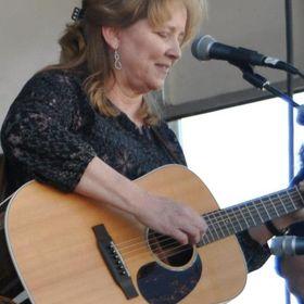Rita Quillen