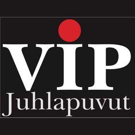 VIP-Juhlapuvut