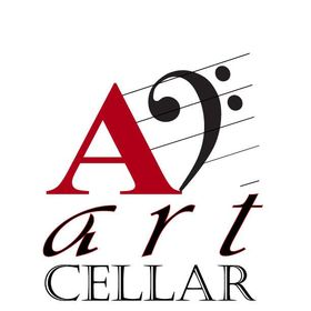 The Art Cellar