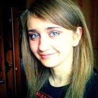 Joanna Smulska
