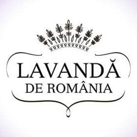Lavanda de Romania