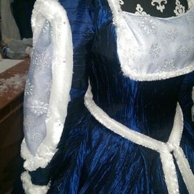 Countess Dewinter