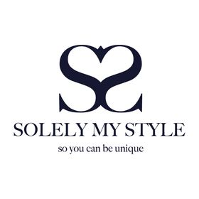 SOLELY MY STYLE