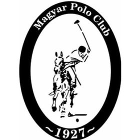 Hungarian Polo Club