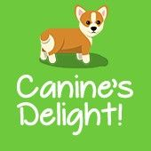 Canine's Delight