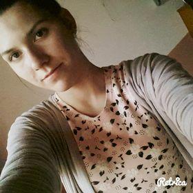 Izabella Borbély