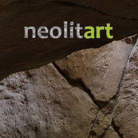 Neolit Art
