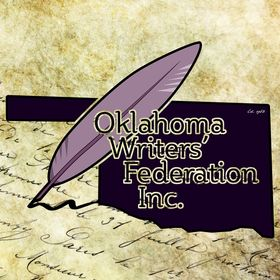 Oklahoma Writers Federation