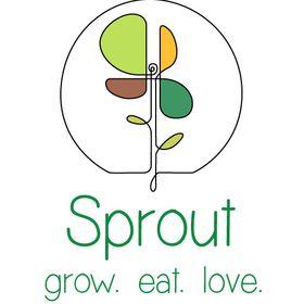 Sprout Kitchen Gardens