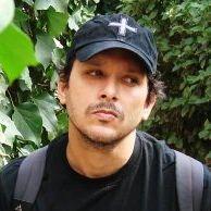 Luis Américo