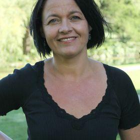 Jane Mejlhede