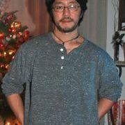 Antonio Yusa